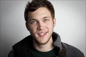 Phillip Phillips Calls His 19 Entertainment Contract 'Oppressive'