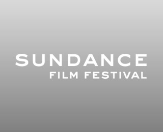 Sundance: A New Generation's Game-Changers