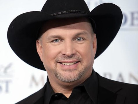 Garth Brooks: The Comeback Of The Century So Far