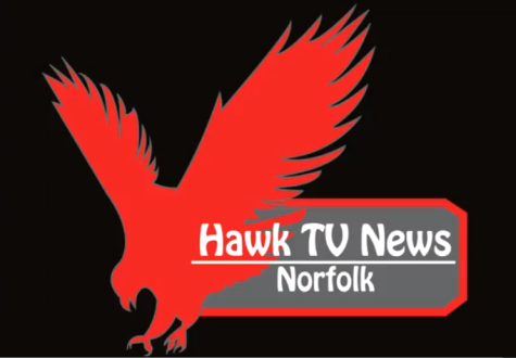 Hawk TV News Trailer