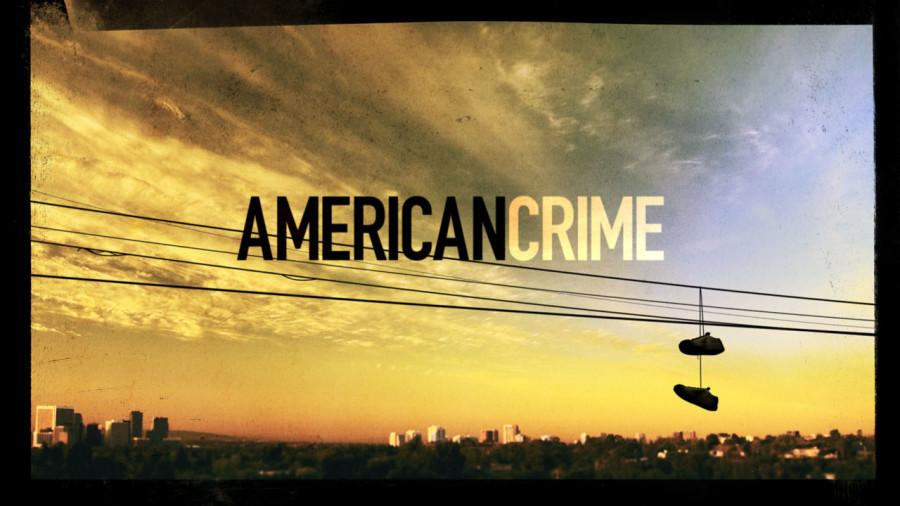 ABC+gets+real+with+%E2%80%98American+Crime%E2%80%99