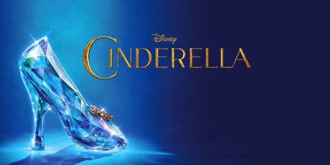 'Cinderella' Enchants Moviegoers