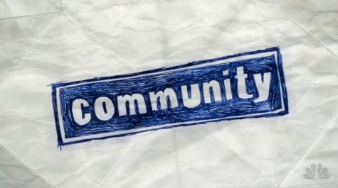'Community' Is Back In Session — This Time On Yahoo Screen