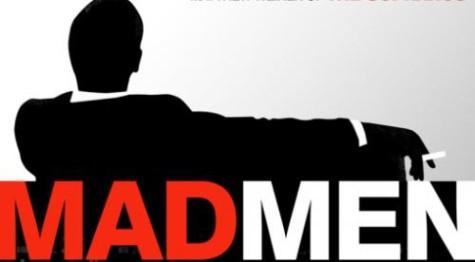 AMC plotting a 'Mad Men' send-off to remember