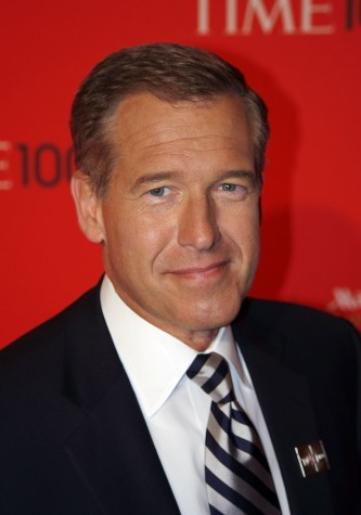 Prospects Fading For 'NBC Nightly News' Anchor Brian Williams' Return