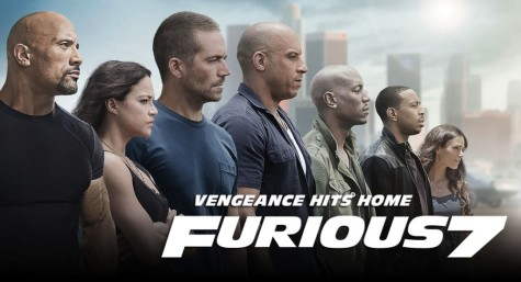 'Furious 7' Stunts Make A Believer Out Of Physics Expert