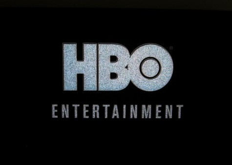 HBO Now Streaming Service Launches On Apple Products