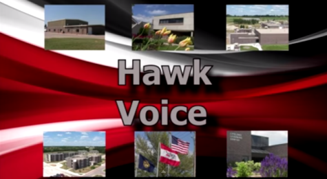 New Feature Show Launches For Hawk TV News