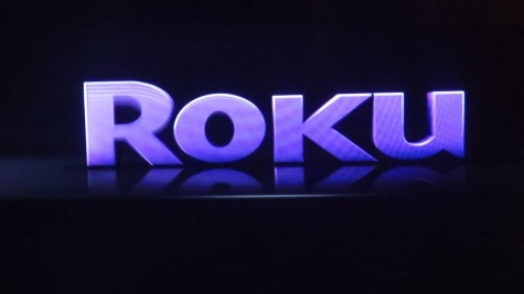 Roku Now Tracks When Price Of Streaming A Movie Goes Down