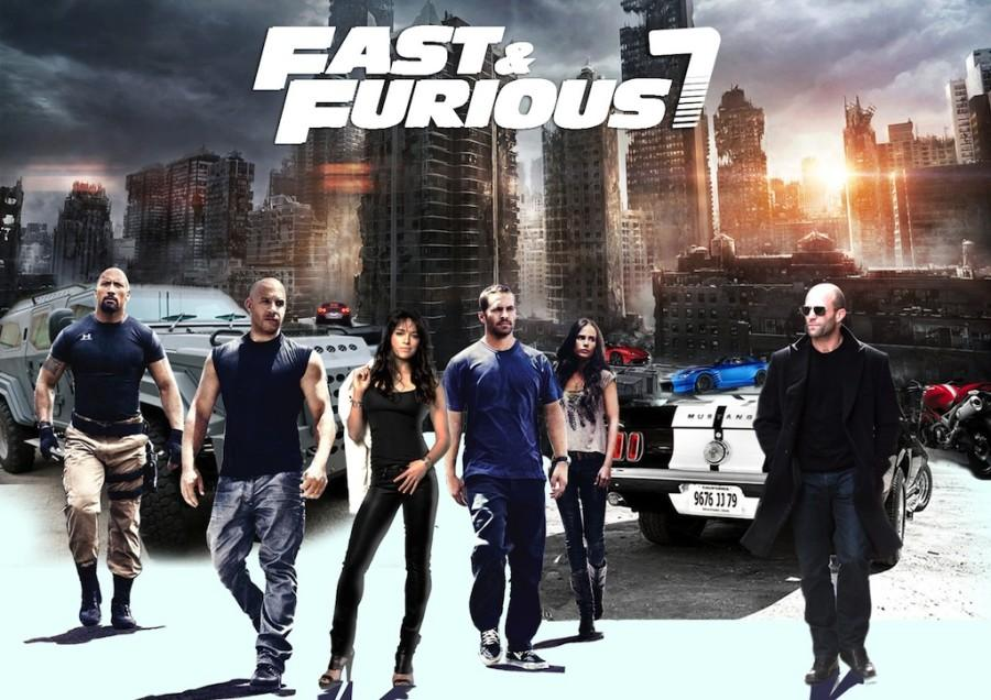 Furious+7%27+Breaks+Box-Office+Records+With+%24143.6+Million+Opening