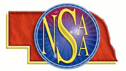 Northeast to Host State High School Journalism Championships