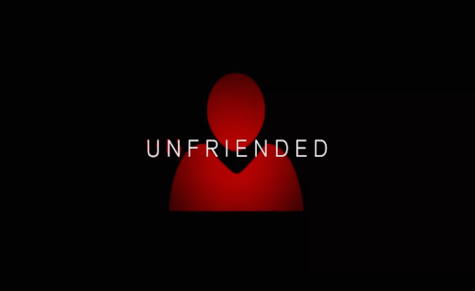 'Unfriended' Director: 'I Hope After You See The Movie, You Think A Little Bit More About What's On Your Home Computer'