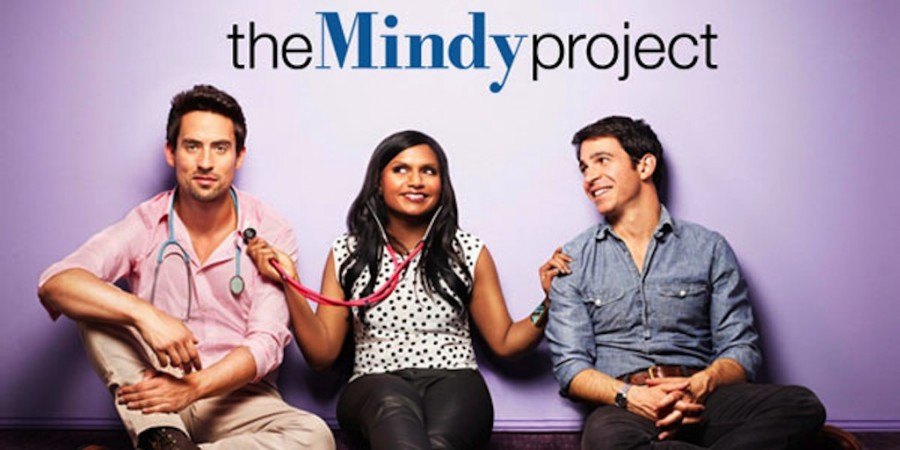 Landing+%E2%80%98The+Mindy+Project%E2%80%99+Could+Be+Another+Boost+For+Hulu