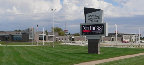 Northeast Community College named as one of Top 150 in the country