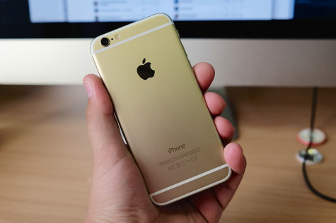 Hackers Attack Jailbroken iOS Devices, Accessing 225,000 Apple Accounts