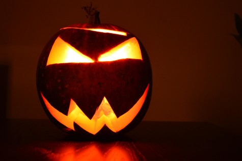 Norfolk Community Halloween Dance Set For October 30
