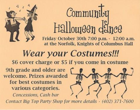 Halloween Flyer0001