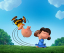 'Peanuts' movie creators were dedicated to staying loyal to comic strip
