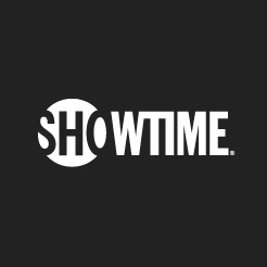 Showtime will follow 2016 campaign with weekly documentary series called 'The Circus'