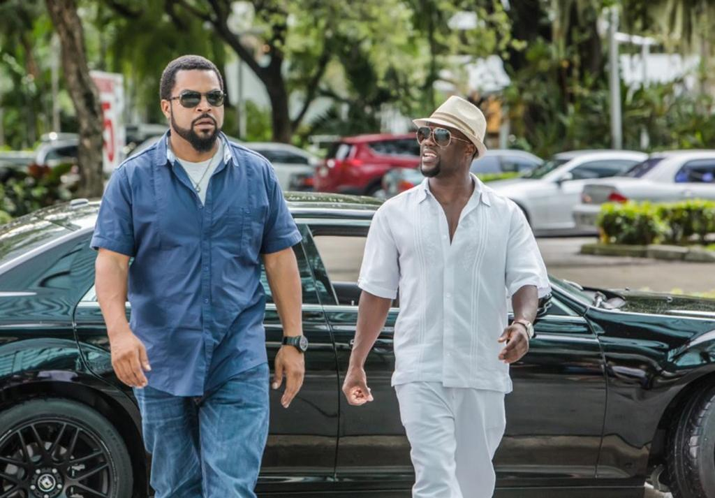 ENTER RIDEALONG-MOVIE-REVIEW 1 MCT