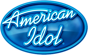American Idol' Making Its Final Countdown