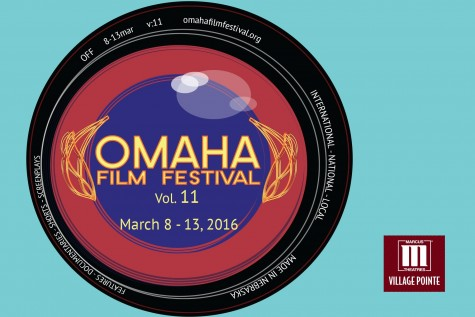 Documentary Directed by Northeast Instructor Screens at Omaha Film Festival