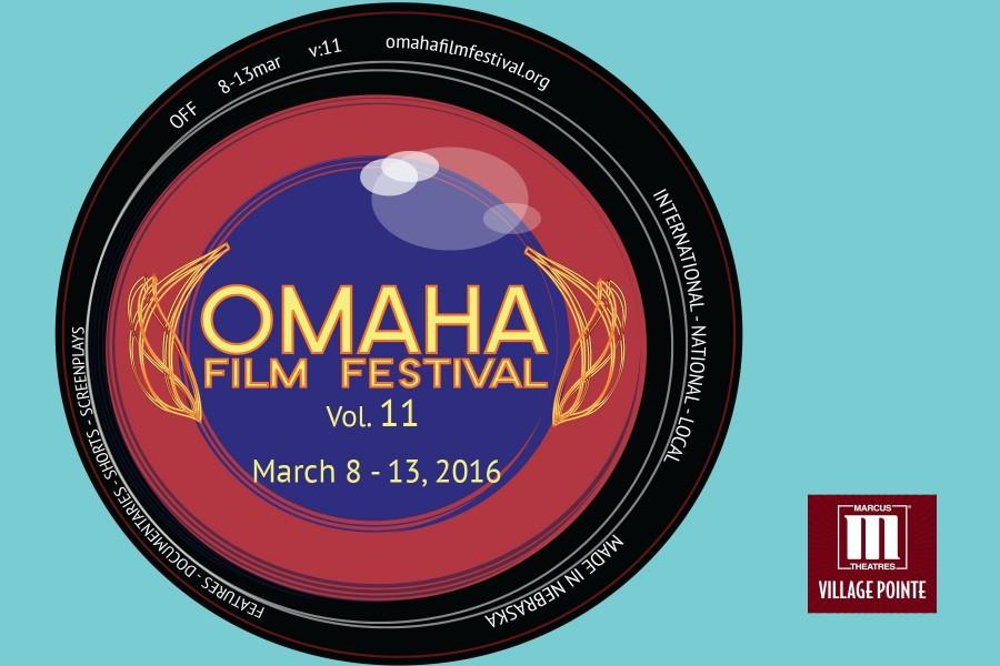 Documentary+Directed+by+Northeast+Instructor+Screens+at+Omaha+Film+Festival
