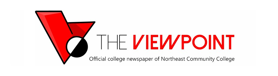 The official student newspaper of Northeast Community College.