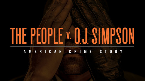 The Fresh Lens Of 'The People v.s. O.J. Simpson' Exposes The Same Societal Ills