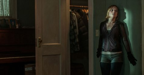 'Don't Breathe' is a must-see to be believed