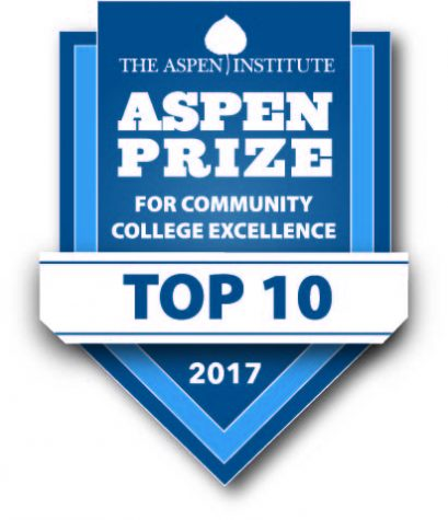 2017-aspen-top-ten-logo