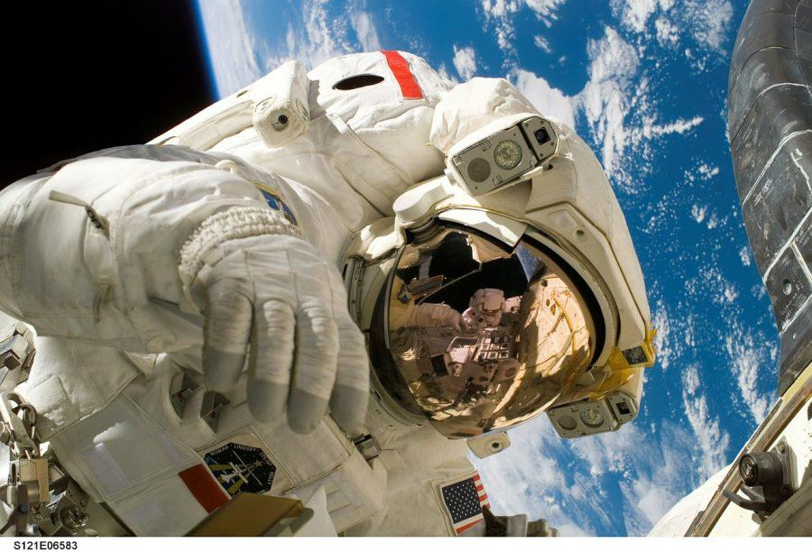 Cosmic+radiation+may+leave+astronauts+with+long-term+cases+of+%E2%80%98space+brain%2C%E2%80%99+study+says