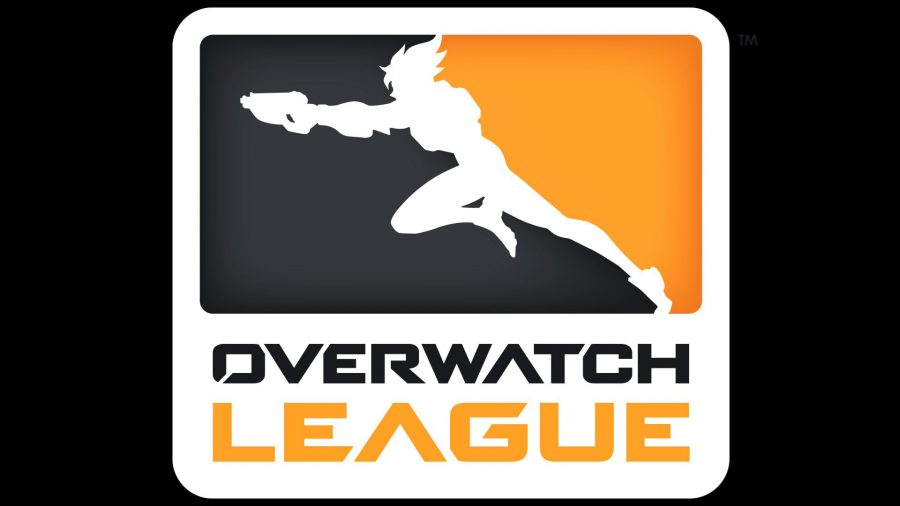 Blizzard+Entertainment+plans+to+launch+a+worldwide+competition+for+%22Overwatch%22+featuring+the+game%27s+highest-caliber+players.+%28Blizzard+Entertainment%2FTNS%29