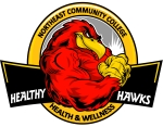 Healthy Hawk Week