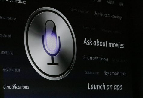 Troy Wolverton: At CES, voice assistants assert themselves