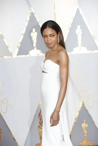 Best picture-lead actress split highlights lag over female-centric films