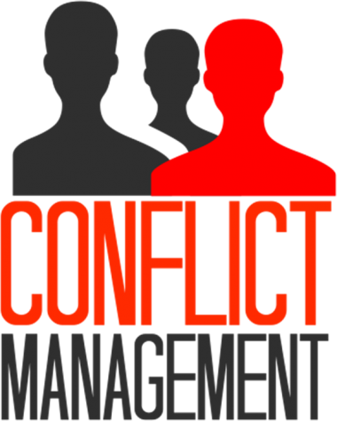 Non-Credit Class - Conflict Management