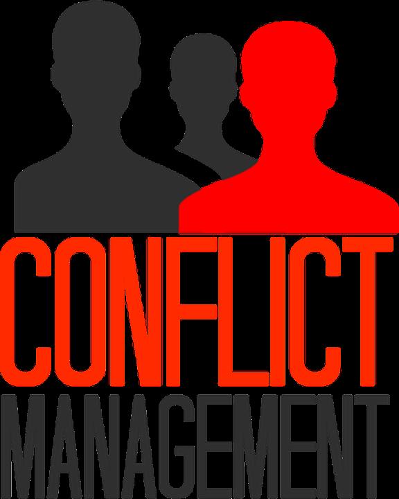 Non-Credit+Class+-+Conflict+Management