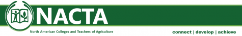 NACTA_Web_Logo_2