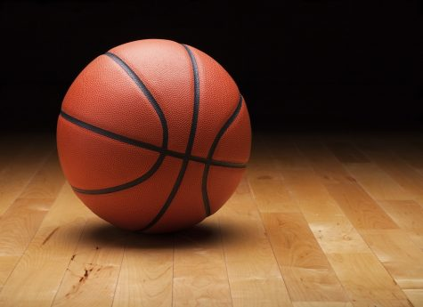 Northeast Nebraska All-Star Basketball games set for Northeast Community College in June