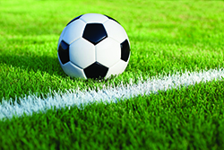 Northeast-Midland JV women's soccer match cancelled