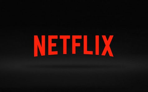 ​Netflix and DreamWorks Animation Television to Premiere Six Original Series in 2018