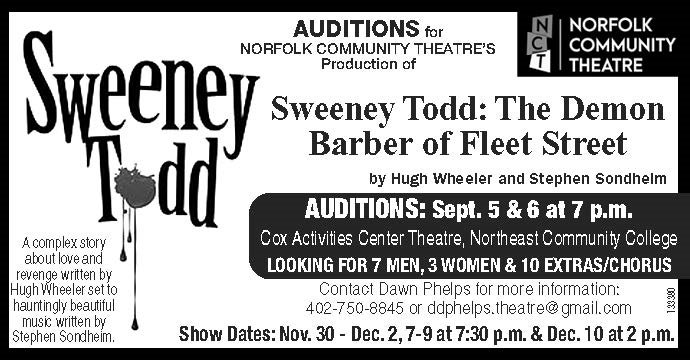Audition+for+Sweeney+Todd%21