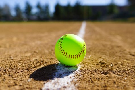 Northeast softball prepares for first game of the season
