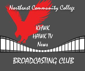 Hawk TV