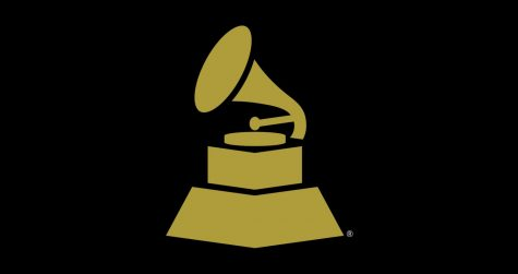 Grammys get in tune with hip-hop and diversity for 2018 nominations