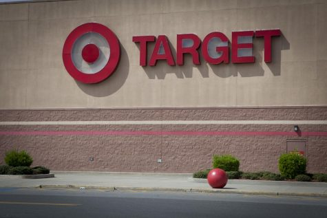 Target expanding same-day delivery with $550 million acquisition of Shipt