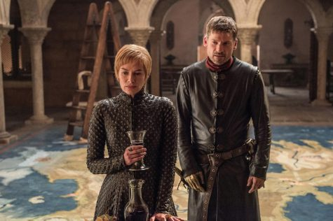 'Game of Thrones' won't return until 2019, says Sophie Turner