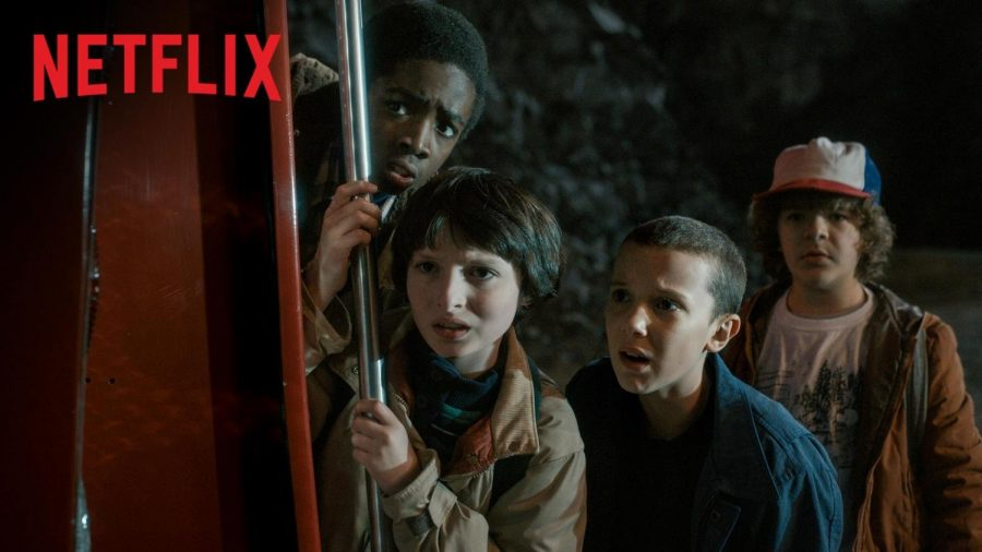 Netflix+renews+Stranger+Things+for+a+third+season