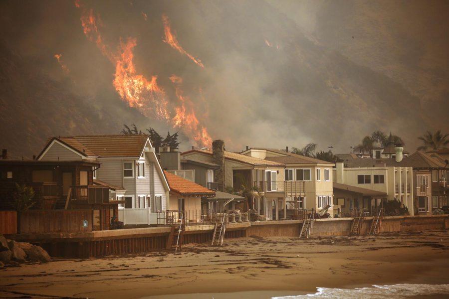 Body+found+in+burn+area+as+Thomas+fire+spreads+along+California+coast
